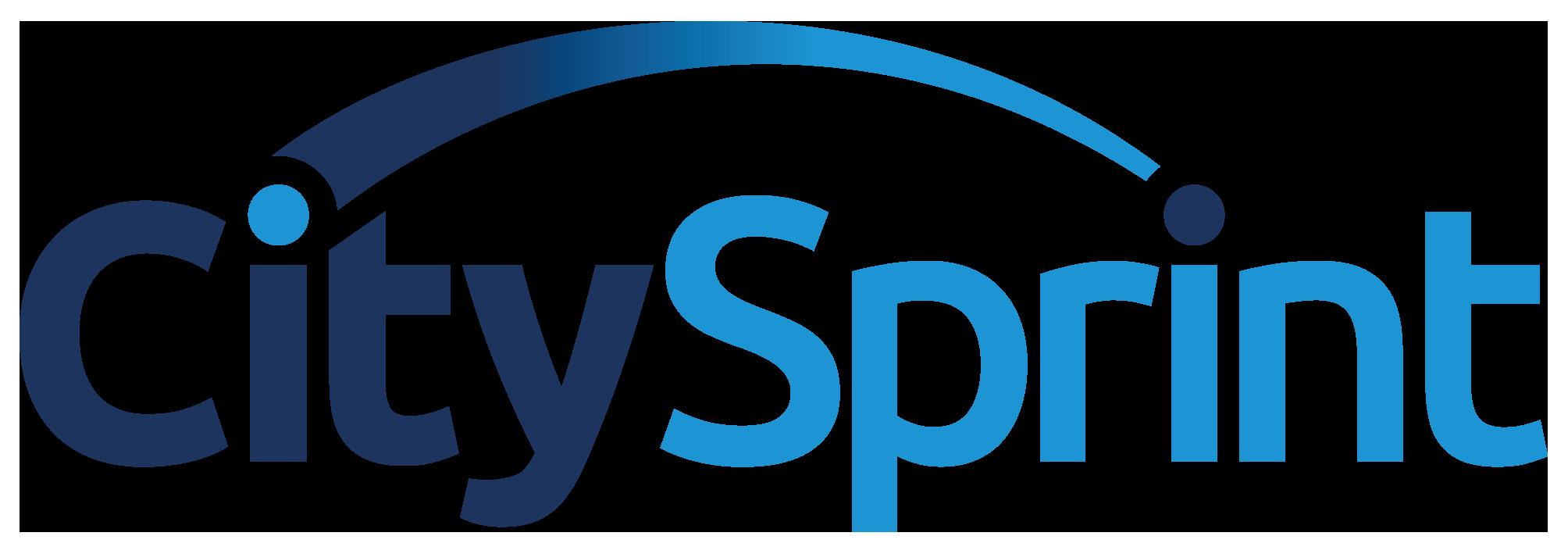 CitySprint (Manchester) - Apprentice – Business Admin