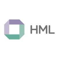 HML - (Richmond) - HR Traineeship