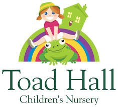 Toad Hall, Winnersh Triangle, Apprentice Nursery Nurse