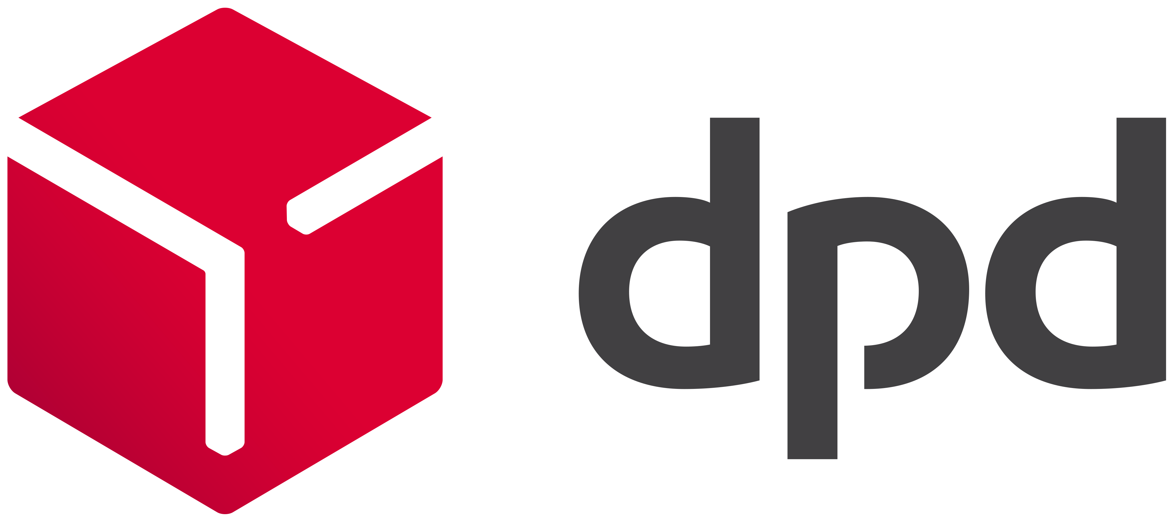 DPD group UK Depot Operations Administrator Apprentice