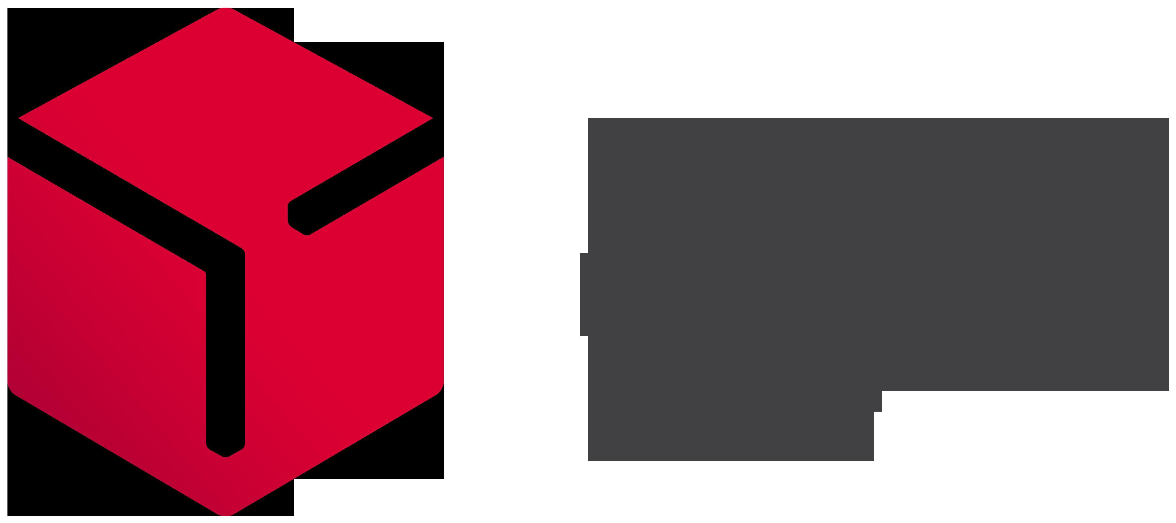 DPD Group UK (Dudley Port) - Compliance-Admin-Apprenticeship