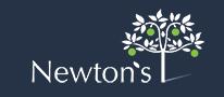 Newton Recruitment - (Kings Cross) - Business Administrator Apprentice