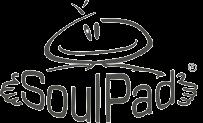 SoulPad Ltd - (Norfolk) - Administration Assistant Apprentice