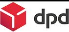 DPD (Bristol), Depot Operations Administrator Apprentice