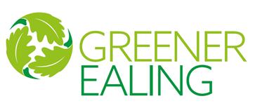 Greener Ealing Limited - (Greenford) - Greener Ealing Business Support Apprentice