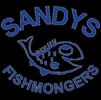 Sandy's Fishmongers Ltd - (Twickenham) - Customer Service Associate Apprenticeship